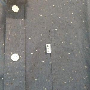 Levi's Button Front